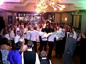 polnisch deutsche Band deutsch polnische Hochzeitsband